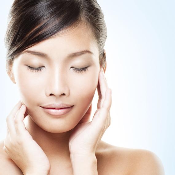 Maquillage Permanent / Microblading / Microshading