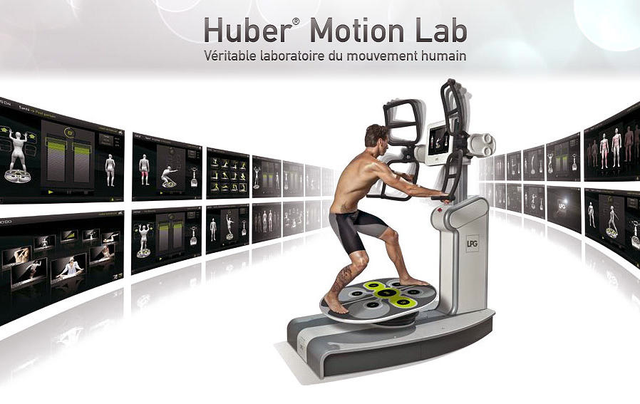 huber_motion_lab-01