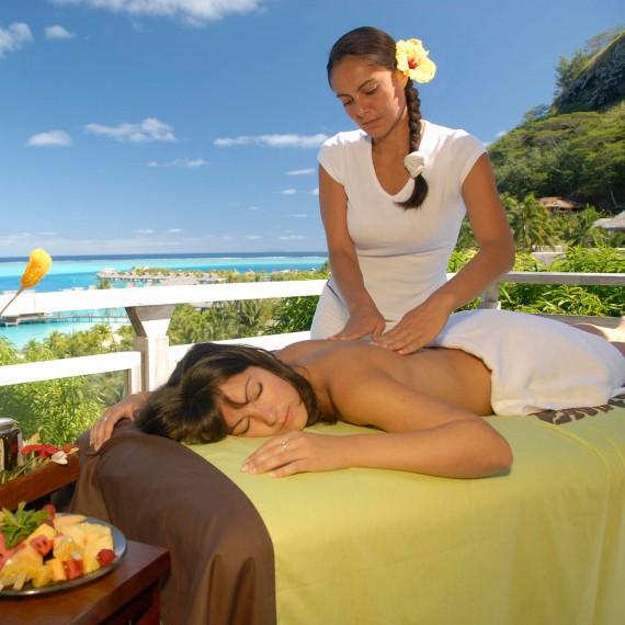 Les Formules Modelages et Massages